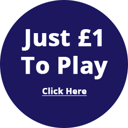 just £1 to play